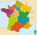 Les nouvelles régions de la France métropolitaine.png