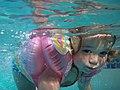 Let's Go Swimming - Flickr - peasap.jpg
