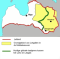 Letgallen.png