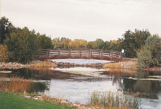 Lethbridge, Alberta, Canada (23589865085)