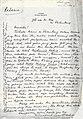 Letter from President Soekarno to Mohamad Isa.jpg