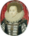 Lettice Knollys c1590-95 Hilliard.png