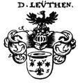 Leuth-Wappen Sbm..png