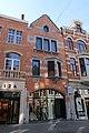 Leuven Winkel-woonpand.jpg