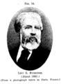 Levi Spear Burridge.png
