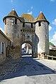Levroux (Indre). (8716381941).jpg