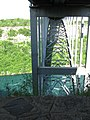 Lewiston-Queenston bridge 03.jpg