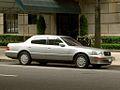 Lexus LS 400.JPG