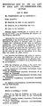 Ley 24518, modificación derechos de autor de Perú en 1961.pdf