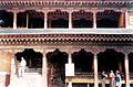 Lhasa 1996 206.jpg