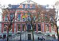 Liège, Hôtel de Ville, 2014-01.jpg