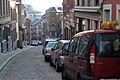 Liège 755 (8346028722).jpg