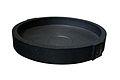 Libation bowl-IMG 4399-white.jpg