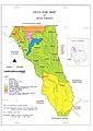 Libona Bukidnon geologic map.jpg