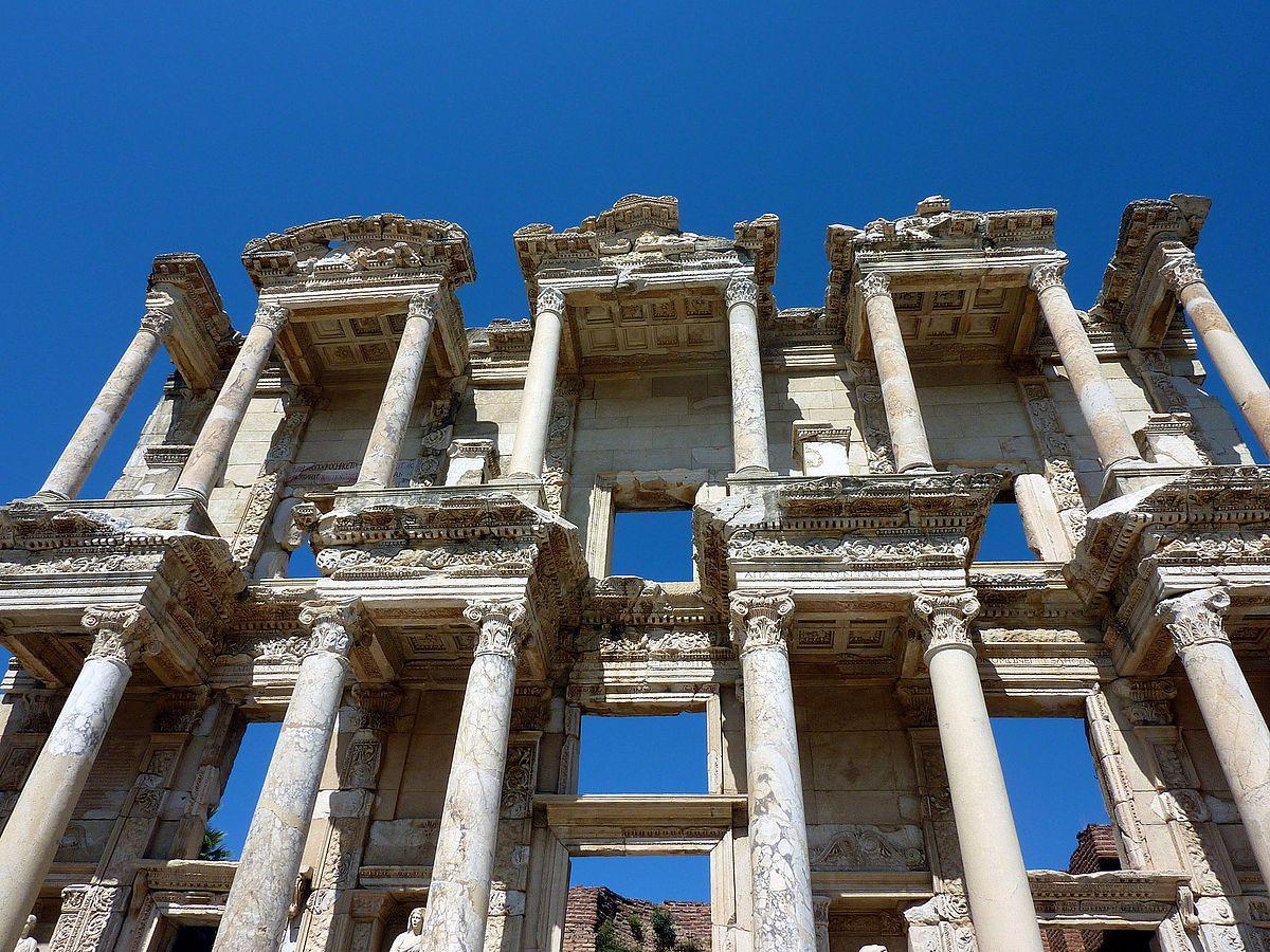 History Of Turkey Wikipedia