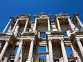 Library of Celsus (6038375474).jpg