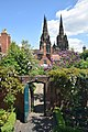Lichfield Cathedral (St. Mary & St. Chad) (28859242171).jpg
