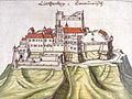 Lichtenberg 1589.jpg