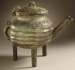 Lidded Ritual Pitcher (He) with Birds LACMA M.89.136.18a-b (2 of 2).jpg