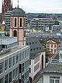 Liebfrauenkirche-ffm002.jpg