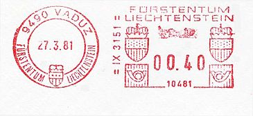 Liechtenstein stamp type D4.jpg