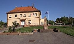 Liederschiedt-02-Mairie-gje.jpg
