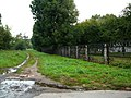 Lieninski District, Mogilev, Belarus - panoramio (402).jpg
