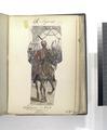 Life Guard Cavalry Squadron, 1896 (-) (NYPL b14896507-120214).tiff