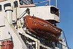 Lifeboat the Rio Tagus (ship, 1979), Sète cf01.jpg