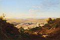 Ligeti Nazareth 1862.jpg