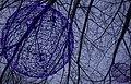Lighted Globe (23314900454).jpg