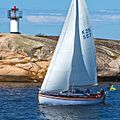Lighthouse near Koster Sweden 2 2012.jpg