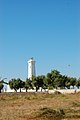 Lighthouse of San Cataldo - panoramio.jpg