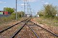 Ligne de Bourron-Marlotte à Malesherbes - 2013-04-21 - IMG 9574.jpg