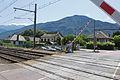 Ligne de la Maurienne - IMG 5975.jpg