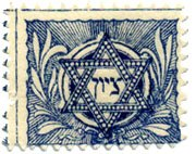 Lilien 1902