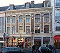 Lille, 5, 7 rue Esquermoise (PA00107631).jpg