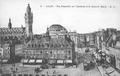 Lille Bourse tram.tif