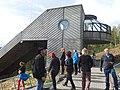 Lillehammer, Lysgårdsbakken, Ski Jumping Arena (02).jpg