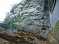 Limestone gorge (1071698984).jpg