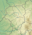 Limousin relief map.png