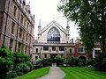 Lincoln's Inn Chapel-7783813682.jpg