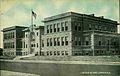 Lincoln School (16280030821).jpg