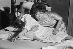 Linda Blair and Ellen Burstyn in The Exorcist.jpg