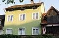 Lindau, Auf der Mauer 15-001.jpg