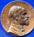 Lindenberg Medal.jpg