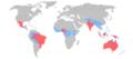 Linguistic diversity.png