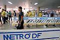 Linhas especiais de transporte, em dias de jogos da Olimpíada (28691649551).jpg