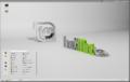 Linux Mint Lisa.png