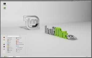 300px-Linux_Mint_Lisa.png